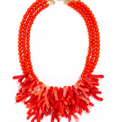 Weekly Refreshment: Baublebar Sale Alert