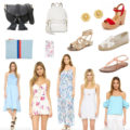 Friday Fizz ShopBop Sale on Sale | Glass of Glam