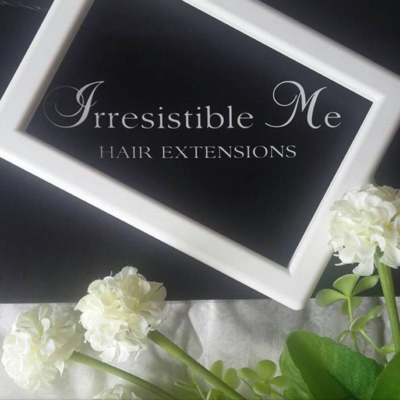 Weekly Refreshment: Irresistible Me Royal Remy Hair Extensions