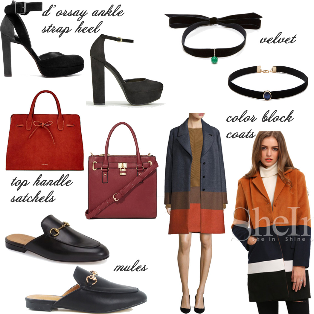 friday-fizz-fall-fashion-layer-mask