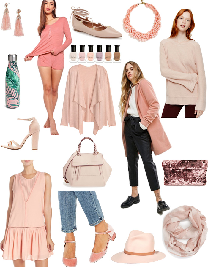 friday-fizz-blush-stFriday Fizz Blush Style Picksyle-picks