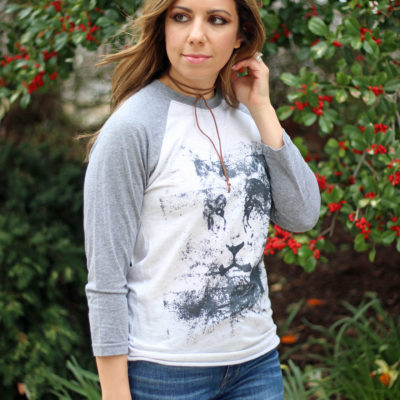 Take Care and Be Mindful With Mindful Tee