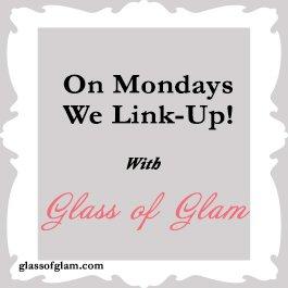 On Mondays We Link UP