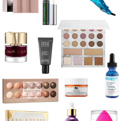 My Top Secret Tip for Getting Discounts On Beauty Products