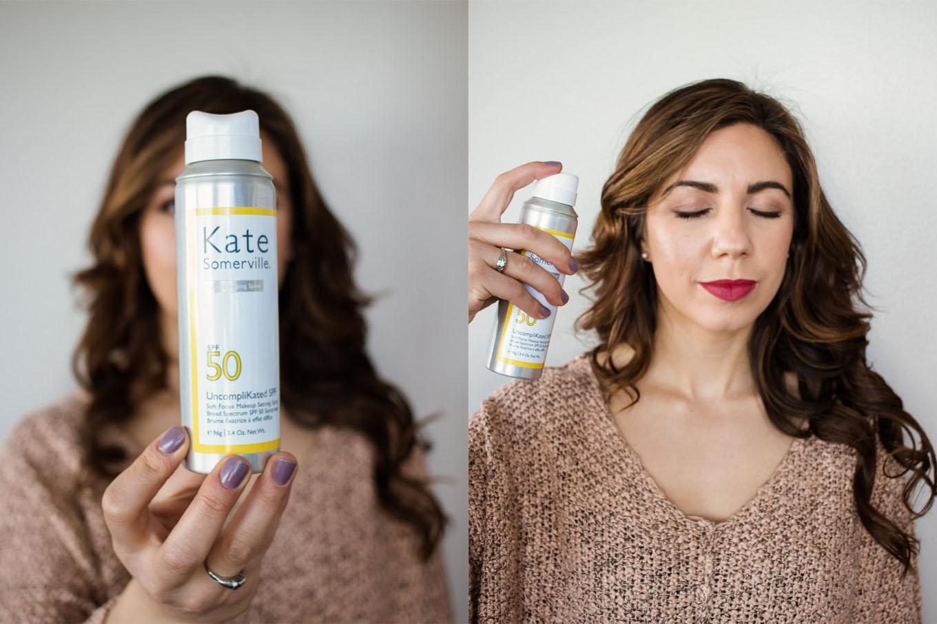 Lifestyle blogger Roxanne of Glass of Glam's top skin emergency products with Zapzyt - Top 6 Skin Emergency Products by popular Chicago style blogger Glass of Glam