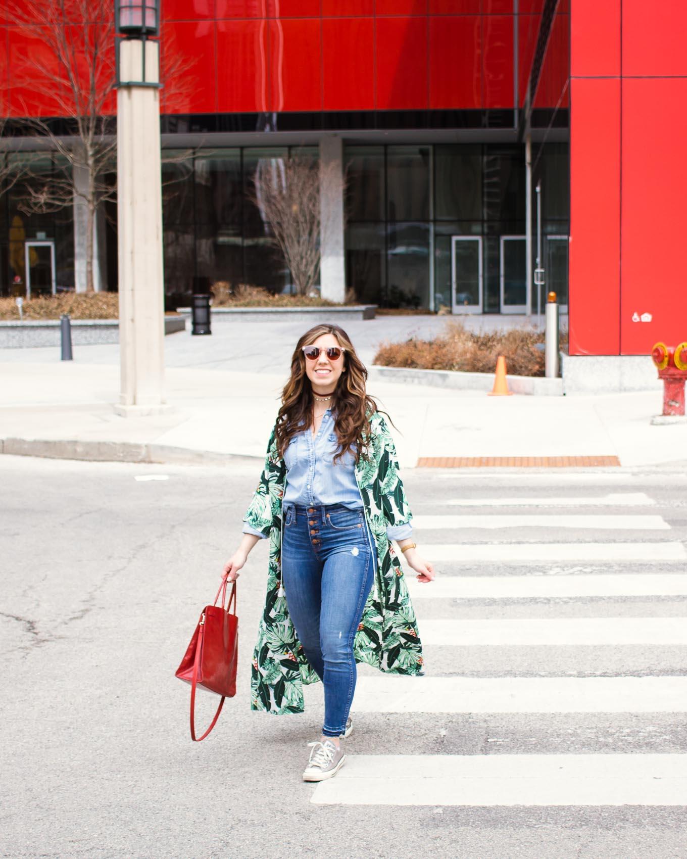 Rachel Zoe Box Of Style – Spring 2018