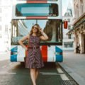 London Travel Guide featured by top US travel blog, Glass of Glam