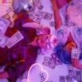 That's Money, Honey: When To Work For Free featured by top US blog, Glass of Glam
