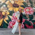 Perfect Kimonos & On Mondays We Link Up (#119)