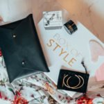Rachel Zoe Box of Style – Spring 2019!
