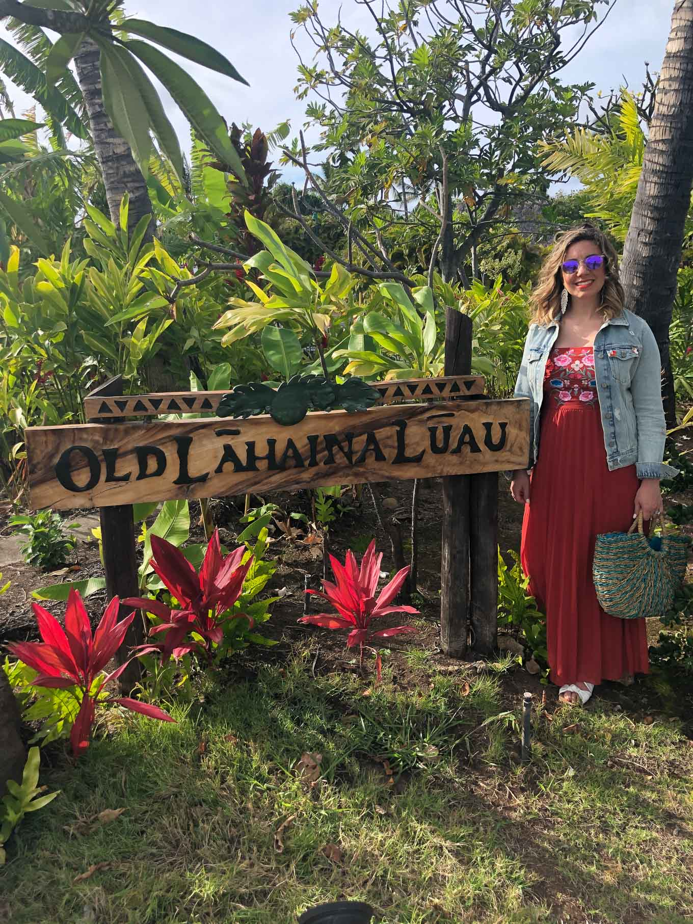 Maui Travel Guide featured by top US travel blog, Glass of Glam