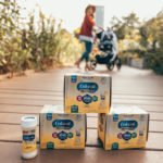 Enfamil NeuroPro Is My Baby Formula Choice