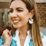 Giving Back With Kendra Scott Jewels