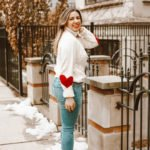 Shein Valentine's Day Picks