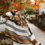 Amazon Sweaters Under $40