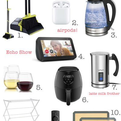 Best of #PrimeDay Deals! Home, Baby, Electronics, and Fashion